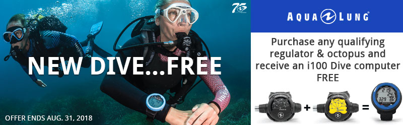 angeloppera.cf is a popular scuba & snorkeling retailer which operates the website angeloppera.cf of today, we have 4 active angeloppera.cf sales. The Dealspotr community last updated this page on August 2, angeloppera.cf has an average discount of 35% off and an average time to expiration of 61 days/5(3).