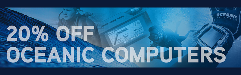 Dive Right In Scuba Coupon - getsetcoupon.com