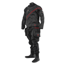 901 Series Drysuit