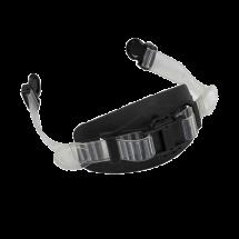 X- Strap - Universal Mask Strap