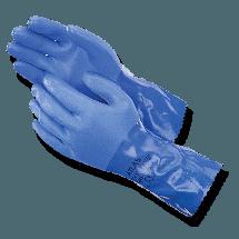 660 PVC Dryglove