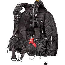 Ranger LTD