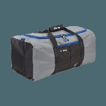 Coastal Pro Duffel Bag