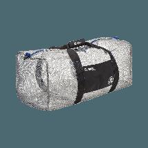 Coastal Standard Mesh Bag