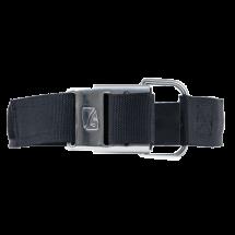 "2"" Metal Cam Strap"