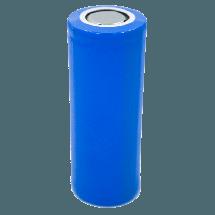 Impact Light Stubby Battery