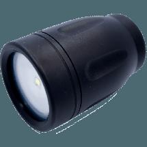 Impact Light Video Light Head