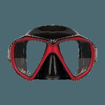 ES170 Mask