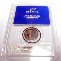 Atom 2 and Geo Battery Kit