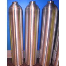 Luxfer Aluminum 40