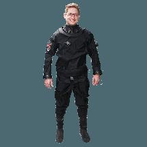 ProTech Bilam Full Custom Drysuit