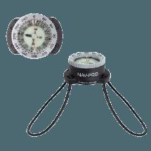 NavPro Compass