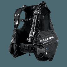 Oceanpro - QRL4