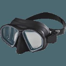 Onyx ARL Mask