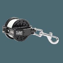 Slide Lock Safety 140' Reel