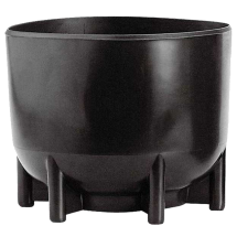 Rubber Boot for Steel Tanks