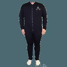 300 Polar-T Undergarment