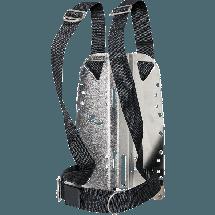 BP w/ Standard Harness