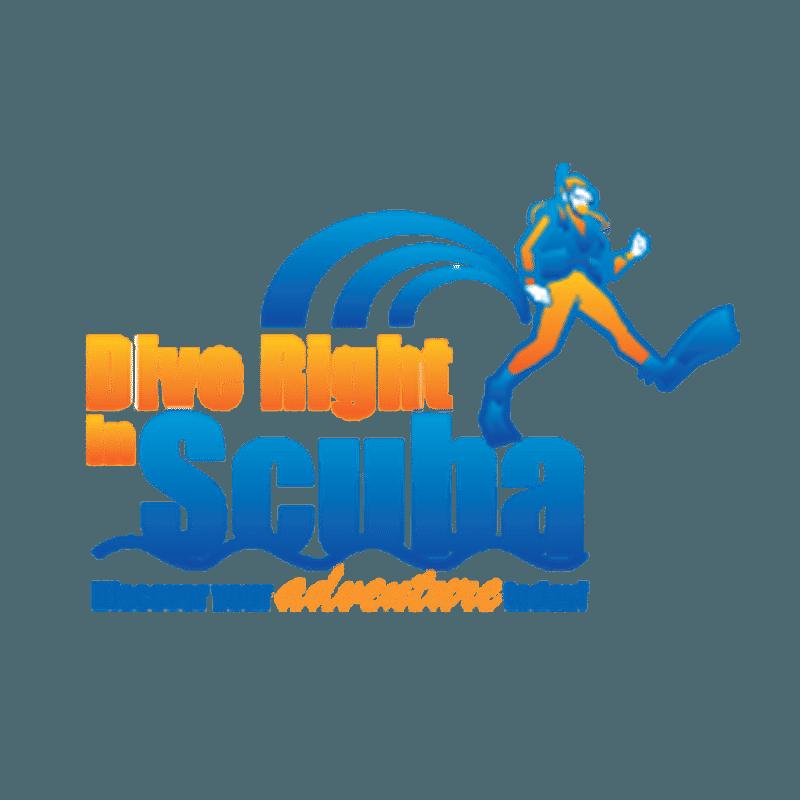 Kids Full Face Snorkeling Mask w/ Go Pro Mount