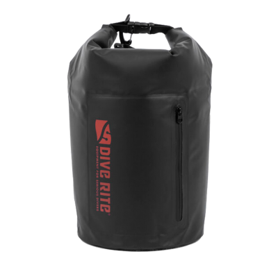 15L Padded Regulator Dry Bag