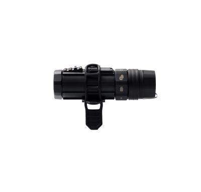 Vaquita Underwater Camera