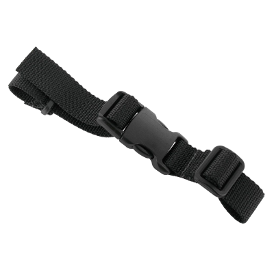 Replacement Chest Strap with Buckle