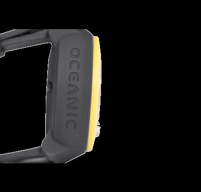 VEO 4.0 Wrist Computer