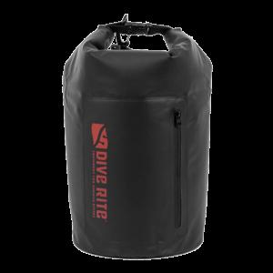 15L Padded Regulator Dry Bag