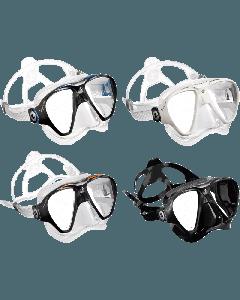 Discontinued Impression Mask