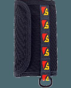 Dive wRite Notebook