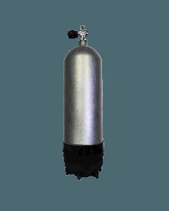 Faber Hot Dip Galvanized LP85 Steel Tank