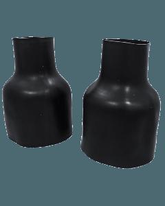 Drysuit Latex Bottle Wrist Seals (pair)
